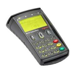 Terminal pago Ingenico Pin pad ML30-series